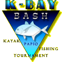 K-Bay Bash logo
